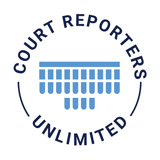 Court Reporters Unlimited